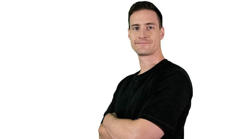 About Stuart Cameron, therapist in St. Catharines